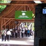 Palma caribe tours