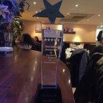 Radhuny Indian Restaurant