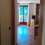 Photo of Aparthotel Hort de Popaire