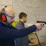 Photo of Celeritas Shooting Club