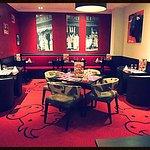 Photo of Restaurant La Boucherie