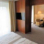 Hotel Goritschnigg Foto