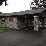 Photo de Poulsbo Inn