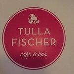 Photo of Tulla Fischer