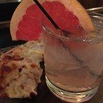 Foto de Trevi's Restaurant