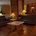 Photo of Holiday Inn Cagliari