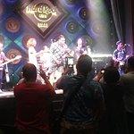 Photo of Hard Rock Cafe Bali