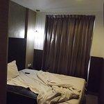Foto di Marrison Hotel