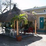 Photo of Key West Youth Hostel & Seashell Motel