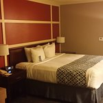 Foto de The Inn at Opryland, A Gaylord Hotel