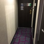 Photo de Hotel Mets Urawa
