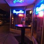 Foto de Vagellis Grill & Lounge