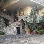 Casa Di Pietra-bild
