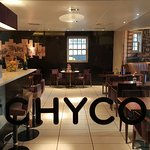 Photo of Itchycoo Bar & Kitchen
