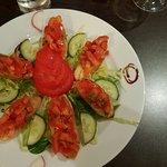Photo of Verona Italian restaurant
