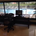 Photo of Sheraton Miami Airport Hotel