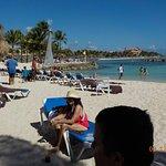 Photo of Dreams Puerto Aventuras Resort & Spa