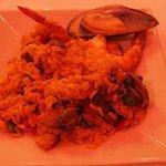 Photo of Emilio's Tapas Bar Restaurant