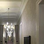 Photo of Kimpton Hotel Monaco Washington DC