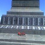 Foto de Invercargill Cenotaph