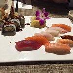 Photo of Taku Japanese Steakhouse