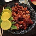 Ariake Sushi의 사진