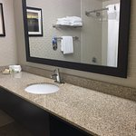 Photo de Holiday Inn Manitowoc