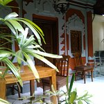Photo of Hotel Jati & Home Stay