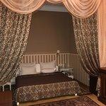 Foto de Intourist Hotel Volgograd