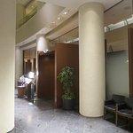 Photo of Hotel Grand Arc Hanzomon