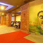 Foto Hotel Buddha