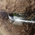 Rayen Waterfall รูปภาพ