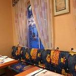 Photo of Phoenix Hotel Alter Speicher