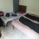 Photo of Ever Green Guest House