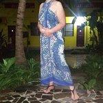 Photo de Hotel Lakshmi
