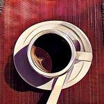 Foto de Caffe Italia