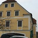 Vienna Explorer - Touren und Fahrradverleih Foto