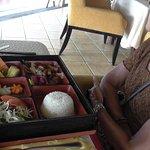 Foto de Tepan Noodle