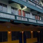 Photo de Thailand Guest House