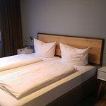 Photo of Hotel Zentrum