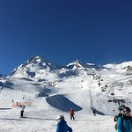 Photo of Hotel Gletscher & Spa Neuhintertux