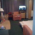 Photo of Hotel Malachit