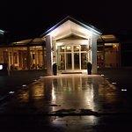 Photo de Unaway Hotel Bologna San Lazzaro