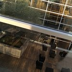 Photo of Unaway Hotel Bologna San Lazzaro