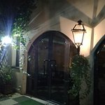 Photo of Opera Cadet Hotel