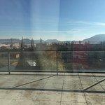 Photo de Hotel Rio Hortega