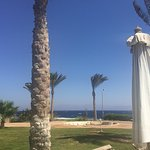 Dahab paradise It's the perfect place