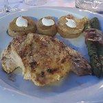 Photo of Cafe Restaurante Yuca