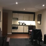 Photo of Fraser Suites Glasgow
