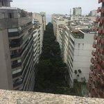 Photo of Royalty Copacabana Hotel